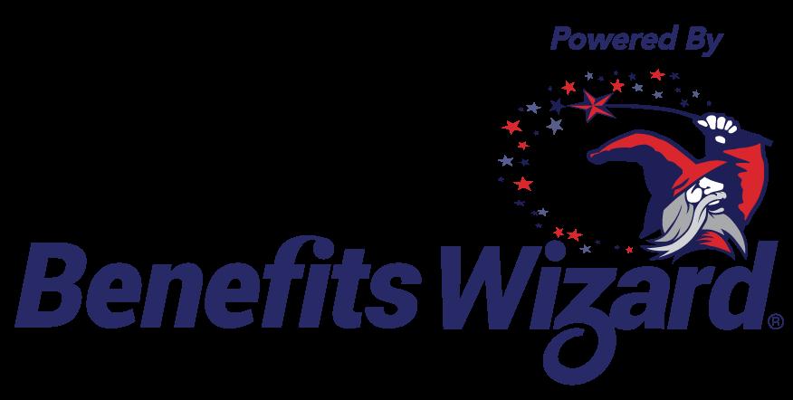 Benefits Wizard